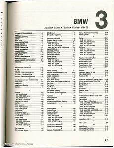 what is the best auto repair manual 1997 gmc 1500 club coupe transmission control chilton import car repair manual 1993 1997