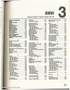 chilton car manuals free download 1994 audi v8 regenerative braking chilton import car repair manual 1993 1997
