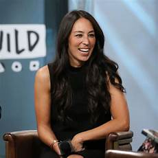 joanna gaines is backing this quot timeless quot paint color trend