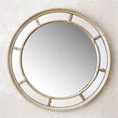runde spiegel 30 fotos dekorative runde spiegel die entscheidung 252 ber