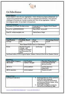 sle filled epf transfer form 13 pf sle
