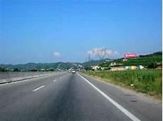 30 km zu schnell autobahn liste der autobahnen in albanien