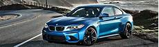 bmw f87 m2 carbon fiber products parts and accessories