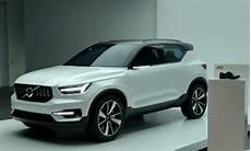 2020 volvo s40 interior release date price volvo specs