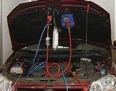 magnetkupplung klimakompressor wechseln magnetkupplung klimakompressor wechseln 187 infos werkst 228 tten