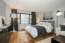 apartment studio apt midtown east new york ny booking