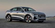 audi e news articles stories trends for today