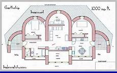 earthship house plans earthship earthship home plans earthship design