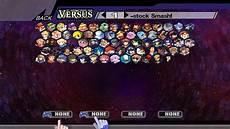 Brawl Malvorlagen Xp Smash Bros Maximum