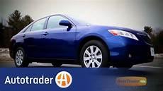 Autotrader Used