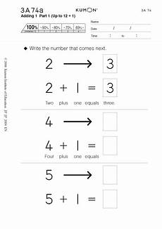 kumon math worksheets math worksheets