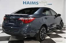 sports car wallpaper 2015 metallic corolla 2015 used toyota corolla 4dr sedan cvt s at haims motors
