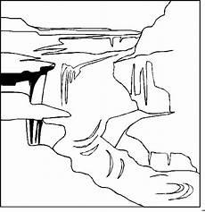 Malvorlagen Landschaften Gratis Whatsapp Landschaften Malvorlagen Malvorlagen1001 De
