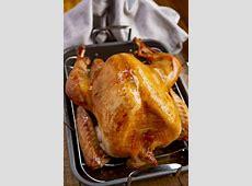 turkey dinner casserole_image
