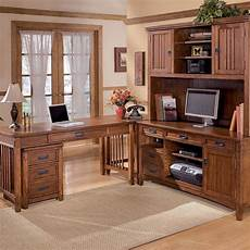 home office furniture minneapolis that furniture outlet minnesota s 1 furniture outlet