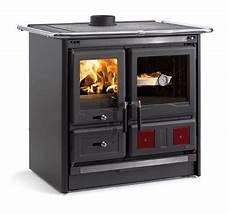 cucina a legna con forno cucina a legna con forno rosa l di la nordica extraflam