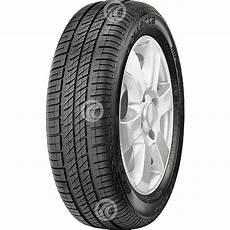pneu sava perfecta ecobudget 15 quot pas cher auto e leclerc