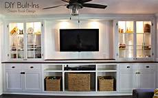 Kitchen Cabinets Entertainment Center by Living Room Entertainment Center Living Room Living