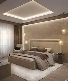 schlafzimmer deckenle 20 au 223 ergew 246 hnliche decken design ideen f 252 r ihr