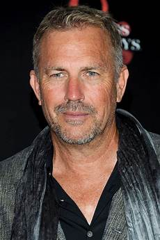 photo kevin costner kevin costner newdvdreleasedates