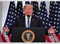 Trump Press Conference Time,Trump abruptly ends press conference after contentious|2020-05-31