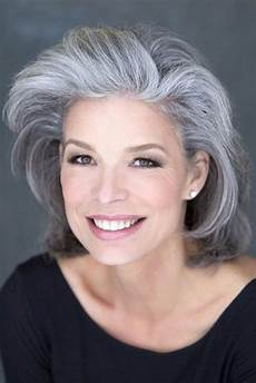 2016 hairstyles for women over 50 pretty haircuts 80 stylish short hairstyles for women over 50 lovehairstyles com