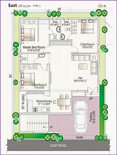 indian vastu house plans east facing awesome vastu for east facing house west facing house