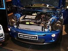 tritec engine