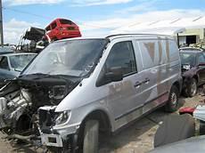 auto king car spares spares parts our range