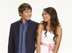 High School Musical Cast Where Are They Now E News Uk