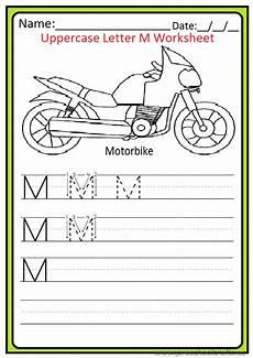 letter m picture worksheets 24312 uppercase letter m worksheets free printable preschool and kindergarten letter n worksheet