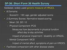 ppt fda aac discussion of sle concept paper state of the art hrqol fatigue and function