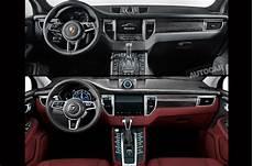 us cars kaufen deutschland zotye sr9 is a porsche macan clone autocar