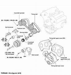 2003 kia sorento lx engine diagram engine cutting out kia forum