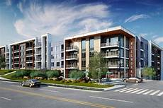 3 takes on modern apartment on buckhead s western fringes new apartments welcome