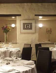 la cuisine dax dining dax restaurant