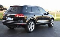 volkswagen touareg 2020 dimensions 2020 volkswagen touareg 802 hp ultimate sleeper review