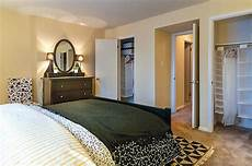 Bedroom Apartments In South Jersey by Marlton Nj Apartments For Rent Metropolitan Marlton