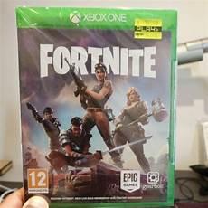 Fortnite Malvorlagen Xbox One Fortnite Xbox One Toys Gaming
