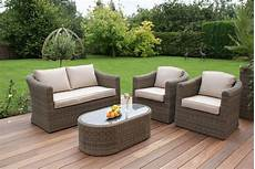 highly attractive affordable and long lasting rattan