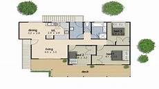 three bedroomed house plans simple 3 bedroom house floor plans simple 3 bedroom house