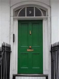 Door With by Sweet In The Design Elements Front Doors