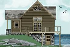 walkout basement house plans one story one story house plans with walkout basements