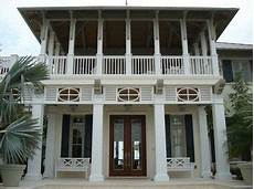 british west indies house plans rl home has perfected the british west indies style with
