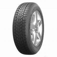 pneu dunlop sp winter response 2 185 60 r15 84 t auto5 be