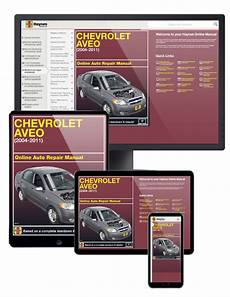 best auto repair manual 2005 chevrolet aveo spare parts catalogs chevrolet aveo online service manual 2004 2011