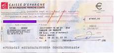 cheque de banque cic de canarivepakozotres voiture en alg 233 rie skyrock