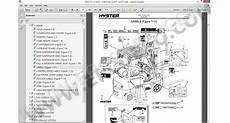 komatsu wiring diagram wiring diagram and schematics