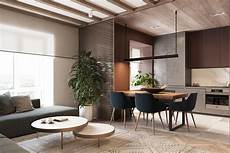 apartment living for the modern 3 modern apartments with chic rooms for the modern