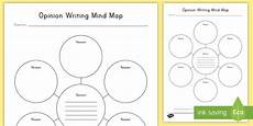 mind mapping worksheets 11580 opinion writing mind map worksheet worksheet opinion w3 1 informational